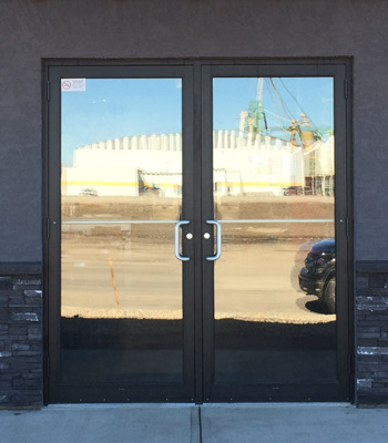 door and doors architectural manufacturer vancouver examples configuration config of applied molding commercial standard